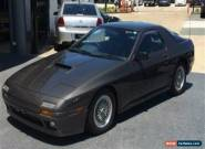 MAZDA RX-7 for Sale