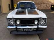 Car - Ford Ford Falcon 1970 GT for Sale