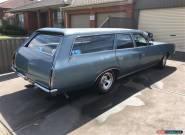 1965 Chryslere Gasoline for Sale