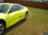 FERRARI  F 355 REPLICA FULL ADR GREEN TAGS COMPLIA for Sale
