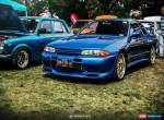 nissan skyline r32 gtr for Sale