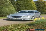 Classic Mercedes-Benz E280 petrol for Sale