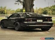 1996 Ford Mustang 2 door for Sale