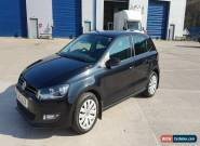 2012 VW Polo 1.4, Full service history, 2 owners, PART EX TO CLEAR, No reserve ! for Sale