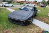 Classic 1985 Porsche 944 for Sale