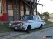 1964 Dodge Other for Sale