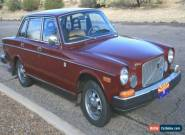 1975 Volvo Other for Sale