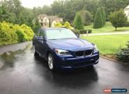 2014 BMW X1 sDrive 28i for Sale