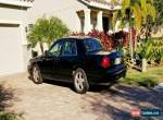 2003 Mercury Marauder for Sale