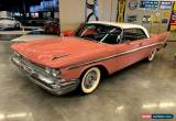 Classic 1959 DeSoto Firesweep Sport for Sale