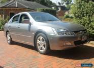 Honda Accord Vti for Sale