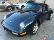 Porsche: 911  PORSCHE 911 for Sale