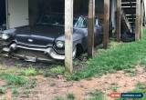 Classic 1957 Cadillac Eldorado for Sale