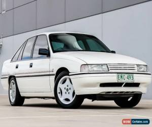Classic Holden Commodore VN Limited Edition for Sale