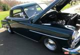 Classic 1952 Plymouth Other for Sale