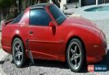 Classic 1991 Pontiac Firebird for Sale