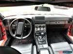1984 Porsche 944 for Sale