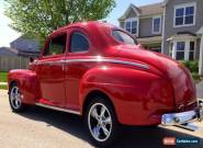 1948 Ford Other coupe, 2 door for Sale