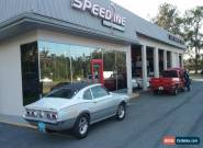 1973 Ford Other comet for Sale