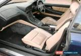Classic 1997 BMW 840 CI 4.4 M SPORT ( INDIVIDUAL ) AUTO STEPTRONIC no alpina  for Sale