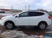 Nissan: Rogue TYPE S for Sale