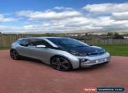 BMW i3 - REX - Oustanding  for Sale