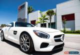 Classic 2017 Mercedes-Benz Other S for Sale