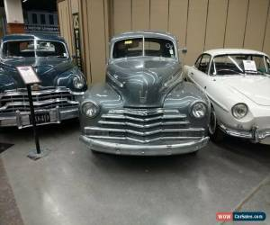 Classic 1946 Chevrolet Other for Sale