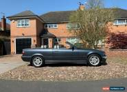 BMW E36 328i Convertible ** NO RESERVE!! ** for Sale