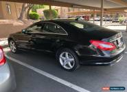 2012 Mercedes-Benz Other for Sale