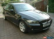 BMW 320 DIESEL EXCLUSIVE EDITION for Sale