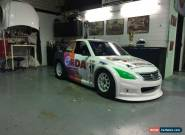 AUSSIE RACING CAR CAN PICKUP AFTER CLIPSAL 500 V8 SUPERCAR GOOD CONDITION CAR for Sale