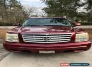 2003 Cadillac Escalade for Sale