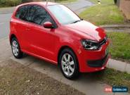 Volkswagen Polo 1.2 SE 3dr NEW SHAPE LOVELY COND NEW MOT /TYRES / SERVICED  for Sale