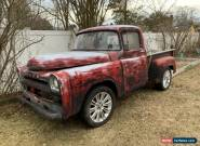 1957 Dodge Other for Sale
