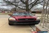 Classic 2005 Honda Pilot for Sale