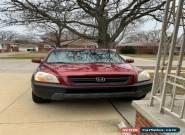 2005 Honda Pilot for Sale