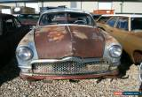 Classic 1950 Ford Other for Sale