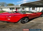 2007 Pontiac Solstice for Sale