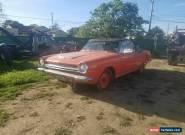 1964 Dodge Dart for Sale