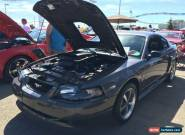 Ford: Mustang Mach 1 for Sale