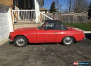 Datsun: Other for Sale
