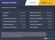 2009 59 RENAULT CLIO 1.1 EXTREME 3D 74 BHP for Sale