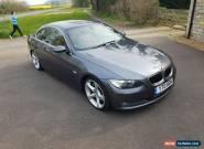 BMW 335i se px or swap for Sale