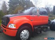 2004 Ford Other Pickups for Sale