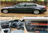 Classic 2005 BMW 3 Series 2.0 320d SE 4dr for Sale