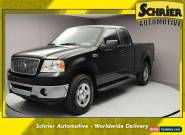 2006 Ford F-150 XLT for Sale