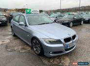 BMW 318 2.0TD 2009MY d SE Business Edition for Sale
