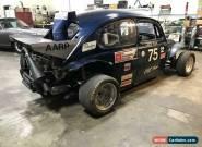 1964 Volkswagen Beetle - Classic for Sale