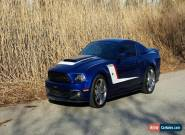 2014 Ford Mustang Roush Stage 2 for Sale